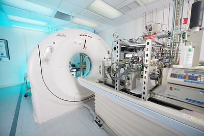 Medical-CT-Scanner-NETL-48