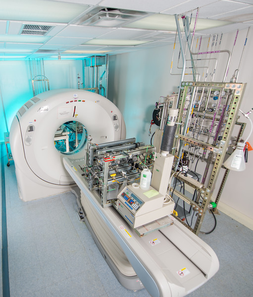 Medical-CT-Scanner-NETL-57
