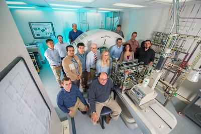 Carbon-Storage-Team-NETL-63