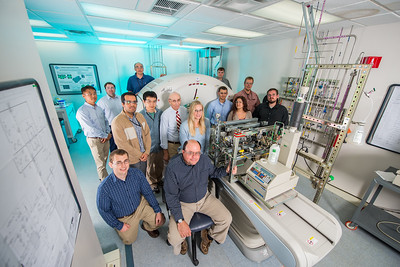 Carbon-Storage-Team-NETL-60
