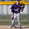 Minneapolis Southwest v Minneapolis Patrick Henry Baseball