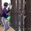 Minneapolis Roosevelt v Minneapolis Southwest Baseball at Neiman Field
