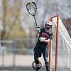Minneapolis Warriors v Eastview Lightning Girls Lacrosse, Washburn High School Stadium