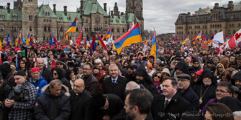 20150424_ArmenianGenocideCommemoration_724