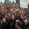20150424_ArmenianGenocideCommemoration_724