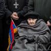 20150424_ArmenianGenocideCommemoration_582
