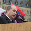 20150424_ArmenianGenocideCommemoration_596
