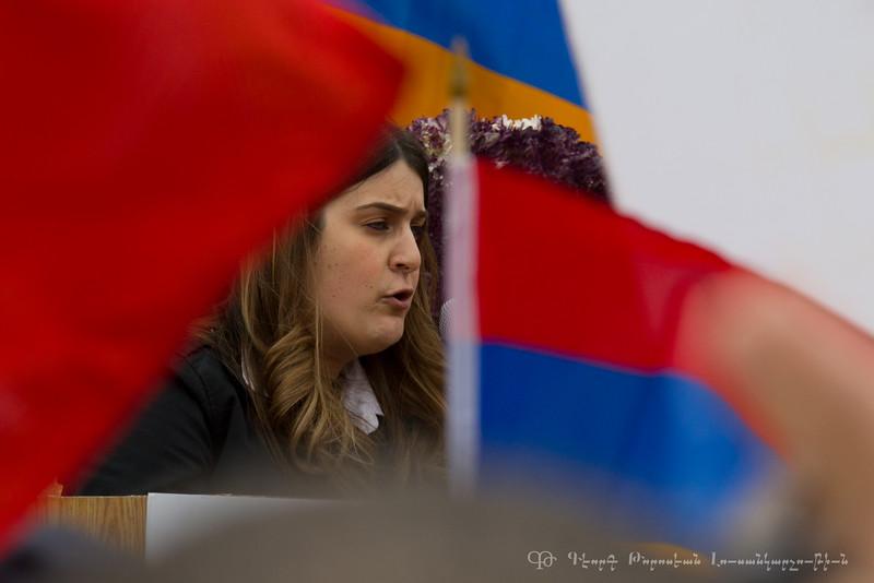 20150424_ArmenianGenocideCommemoration_57