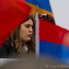 20150424_ArmenianGenocideCommemoration_57