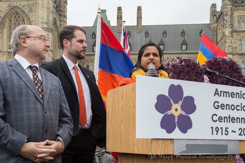20150424_ArmenianGenocideCommemoration_685