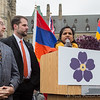 20150424_ArmenianGenocideCommemoration_685
