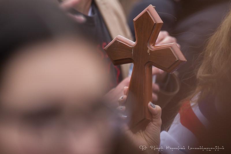 20150424_ArmenianGenocideCommemoration_200