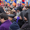 20150424_ArmenianGenocideCommemoration_561