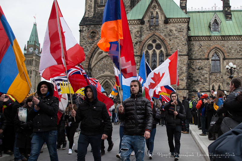 20150424_ArmenianGenocideCommemoration_849