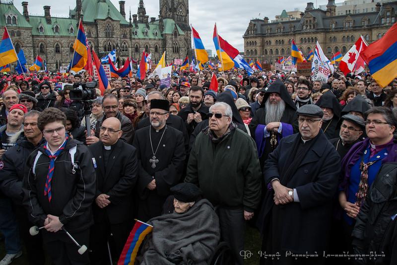 20150424_ArmenianGenocideCommemoration_608