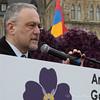 20150424_ArmenianGenocideCommemoration_760