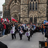 20150424_ArmenianGenocideCommemoration_868