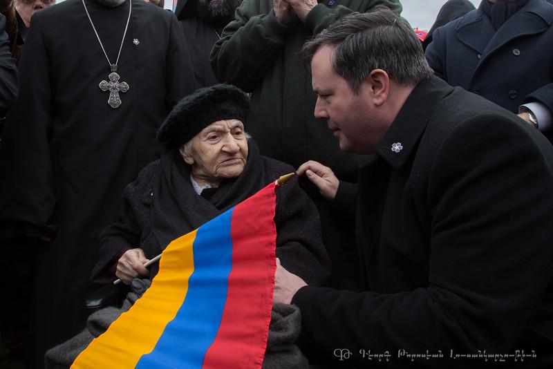 20150424_ArmenianGenocideCommemoration_703