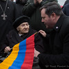 20150424_ArmenianGenocideCommemoration_703