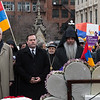 20150424_ArmenianGenocideCommemoration_832