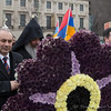 20150424_ArmenianGenocideCommemoration_811