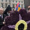 20150424_ArmenianGenocideCommemoration_811
