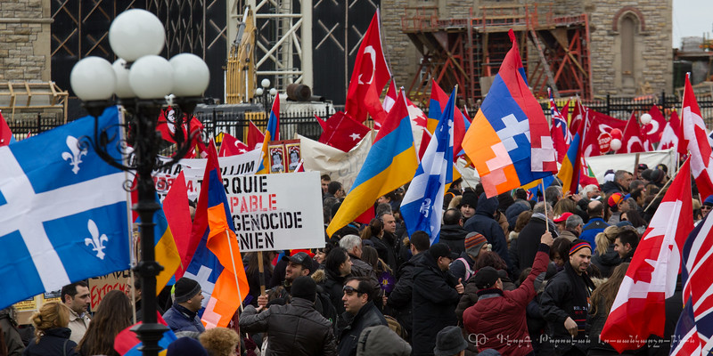 20150424_ArmenianGenocideCommemoration_18