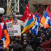 20150424_ArmenianGenocideCommemoration_18