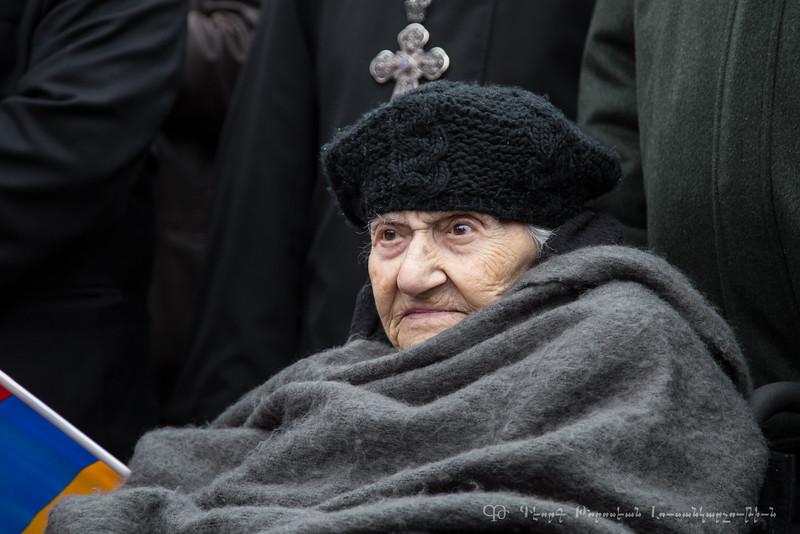 20150424_ArmenianGenocideCommemoration_614