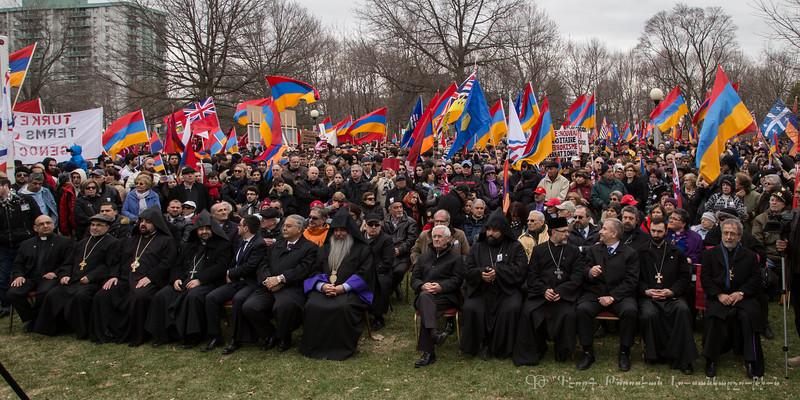 20150424_ArmenianGenocideCommemoration_961
