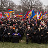 20150424_ArmenianGenocideCommemoration_961
