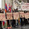 20150424_ArmenianGenocideCommemoration_986