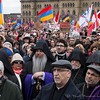 20150424_ArmenianGenocideCommemoration_606