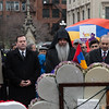 20150424_ArmenianGenocideCommemoration_830