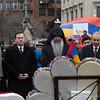 20150424_ArmenianGenocideCommemoration_830