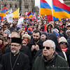20150424_ArmenianGenocideCommemoration_607