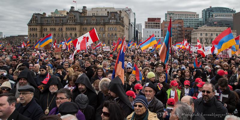 20150424_ArmenianGenocideCommemoration_722