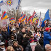 20150424_ArmenianGenocideCommemoration_994