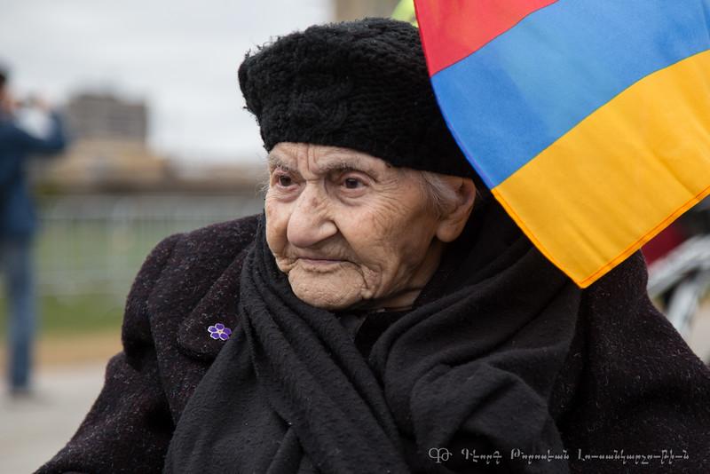 20150424_ArmenianGenocideCommemoration_771