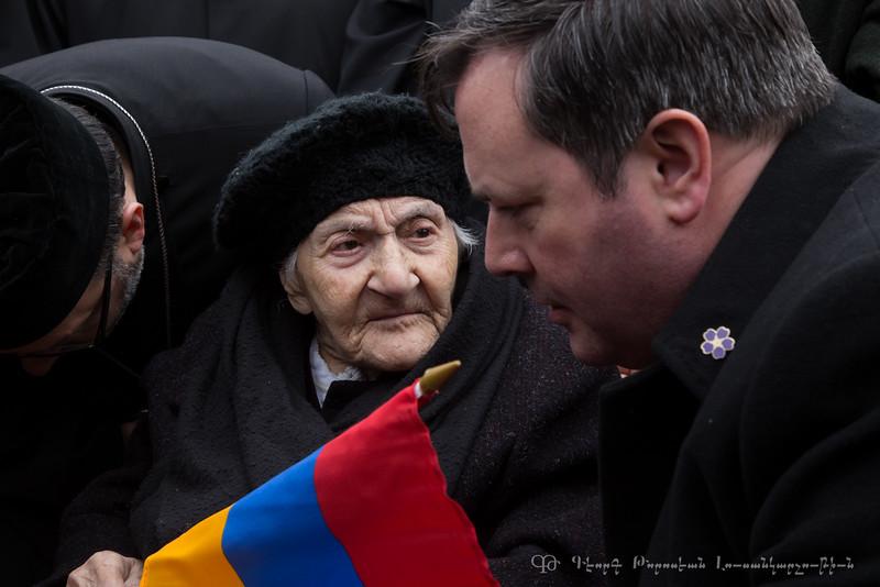 20150424_ArmenianGenocideCommemoration_707