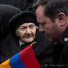20150424_ArmenianGenocideCommemoration_707