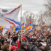 20150424_ArmenianGenocideCommemoration_991