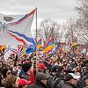 20150424_ArmenianGenocideCommemoration_991