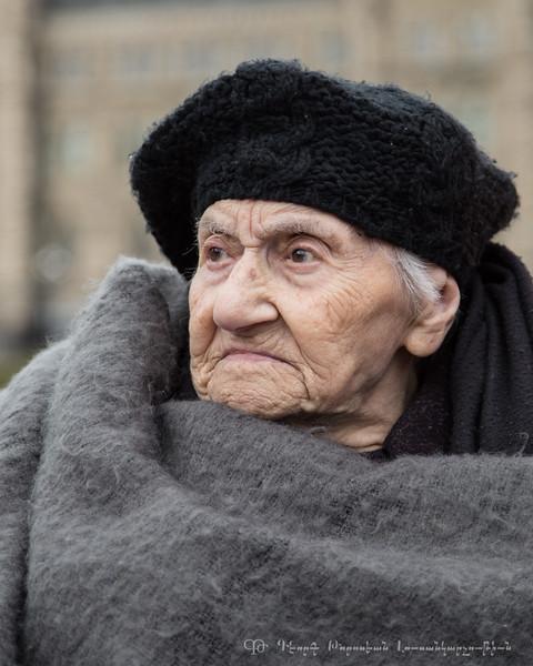 20150424_ArmenianGenocideCommemoration_793