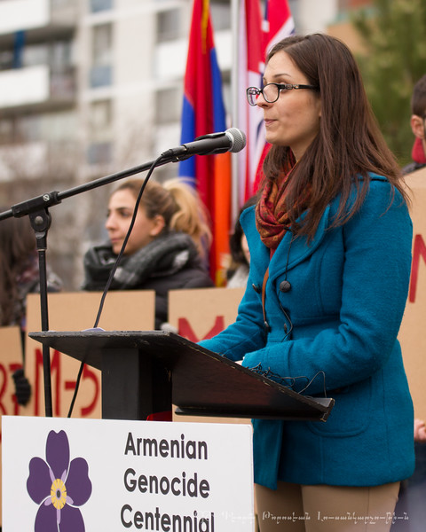 20150424_ArmenianGenocideCommemoration_176