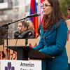 20150424_ArmenianGenocideCommemoration_176