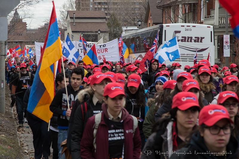 20150424_ArmenianGenocideCommemoration_950