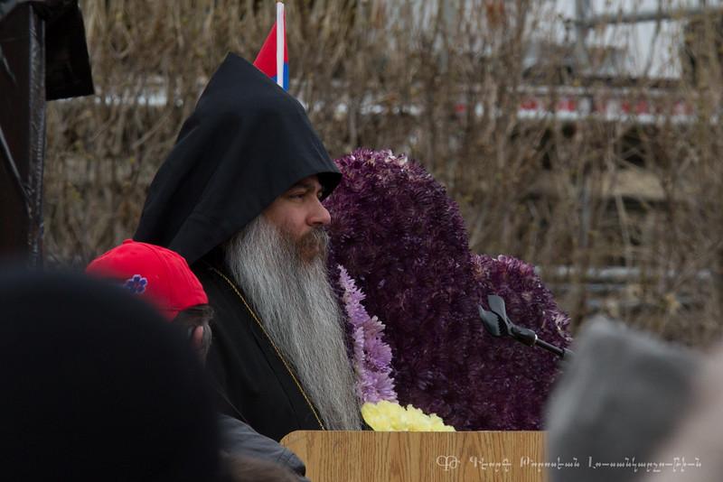 20150424_ArmenianGenocideCommemoration_63