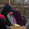 20150424_ArmenianGenocideCommemoration_63