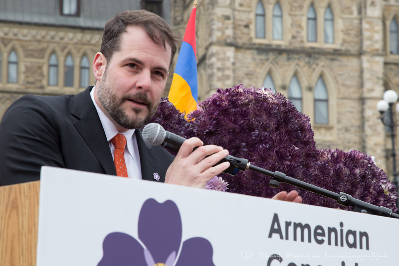 20150424_ArmenianGenocideCommemoration_660